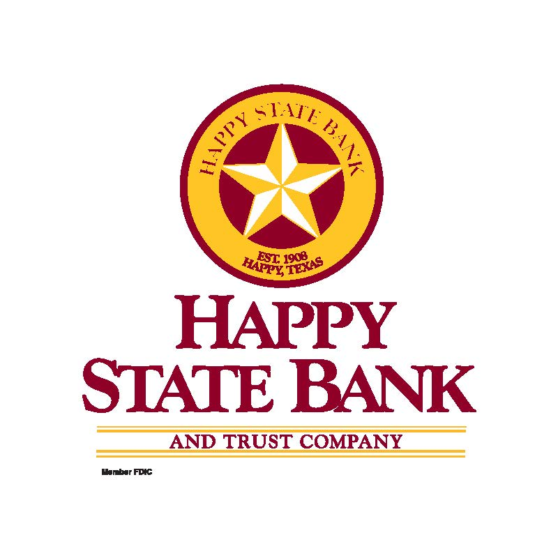 happy bank logo